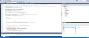 Разработка программного обеспечения на заказ
