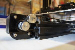 Сборка и настройка 3д принтера Tarantula I3