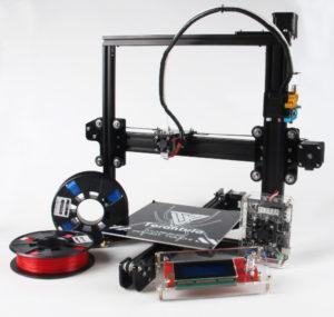 3д принтер Tarantula I3 (Prusa)