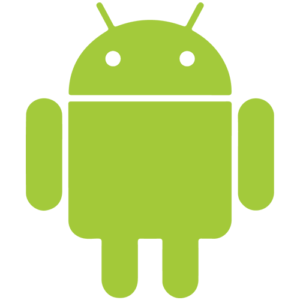 Разработка Android приложений на заказ
