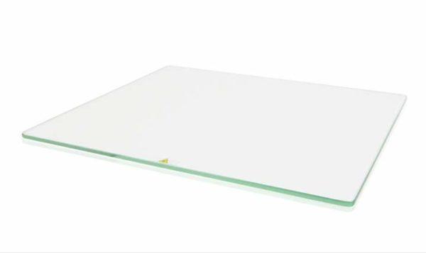 Боросиликатное стекло 3Д принтер