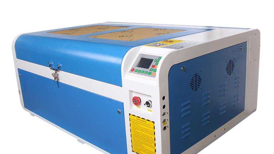 1060, 10060 ЧПУ станок для лазерной резки
