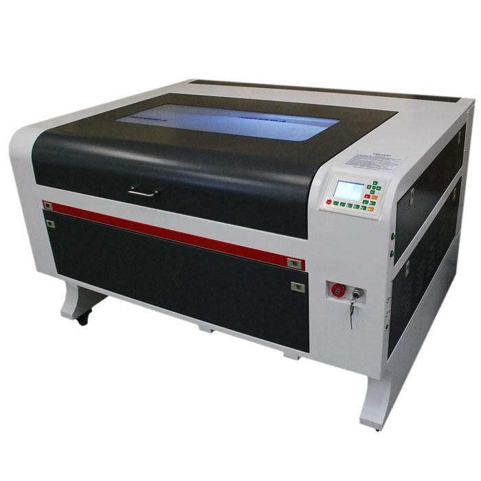 купить лазерный станок 1080 RECI RuiDa VIRAND