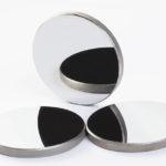 Зеркало для лазерного CO2 станка молибден