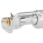 Лазерная трубка 50 Вт 800 мм CO2 купить
