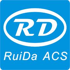 RuIDa