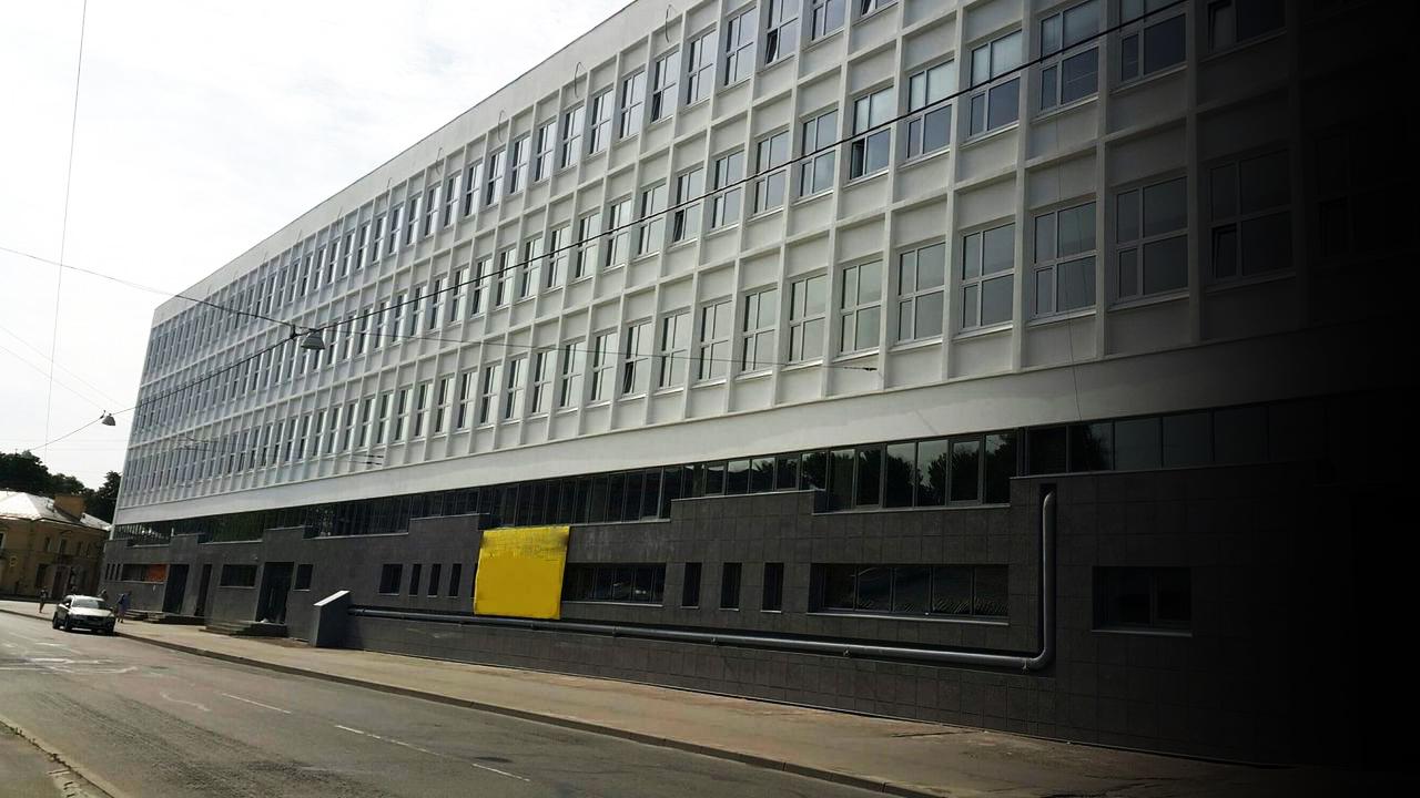 VIRAND :: Центр технологических разработок