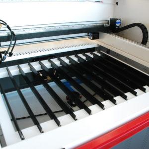 Лазерный станок VIRAND OPTIMA 6040 V2 купить