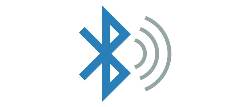BLE Bluetooth low energy, контрактная разработка электроники