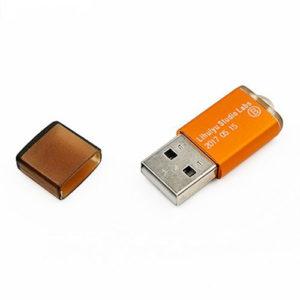 USB ключ M2 Nano купить, плата для лазерного станка