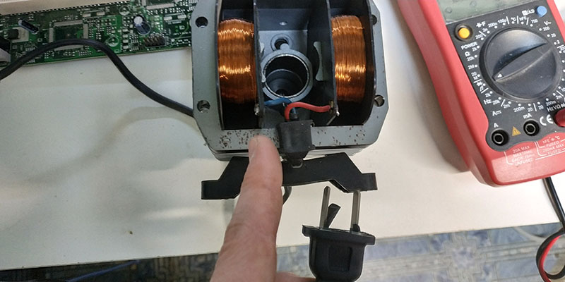 Поршневой компрессор для лазерного станка купить, VIRAND, какой выбрать, отличия