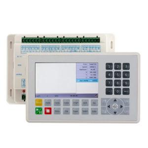 RuiDa RD6445 контроллер лазерного станка купить