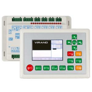 Ruida RD6442 плата управления лазерным станком DSP купить