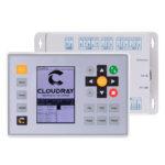 Ruida RDC6432G плата управления лазерным станком DSP купить