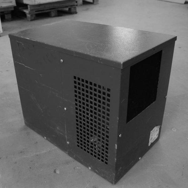 Чиллер БУ купить VIRAND CW5000 CW5200